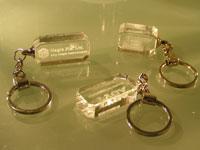 Аукционы Лот - браслет золотой женский