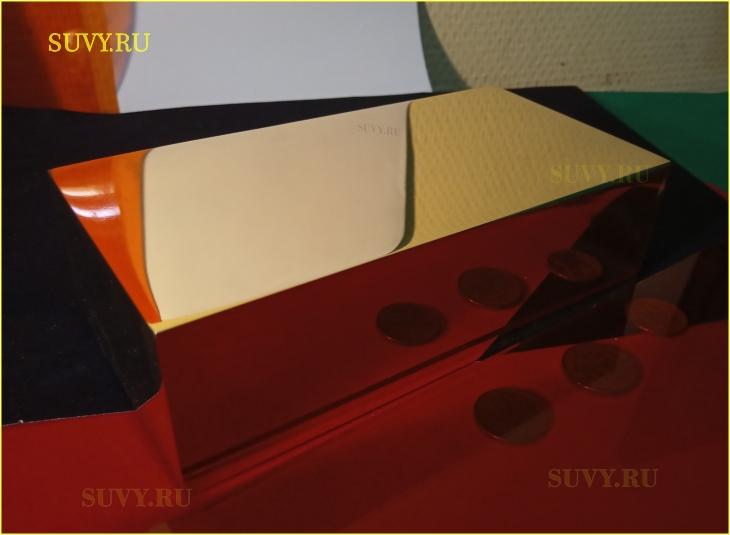 Изготовление изделий из латуни и других металлов.